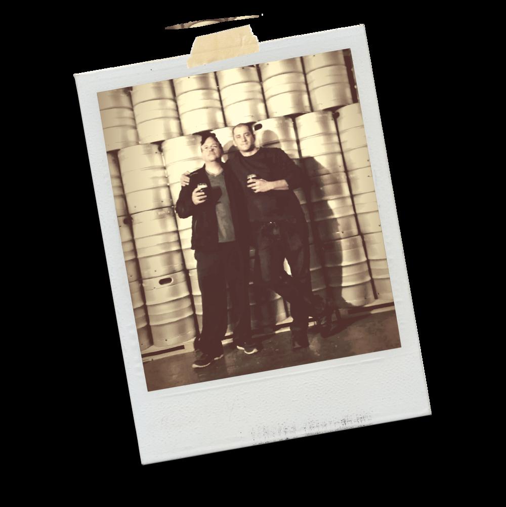 fzm-Polaroid.Frame-2.png