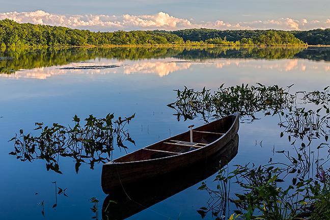 Glenmere Canoe H.jpg