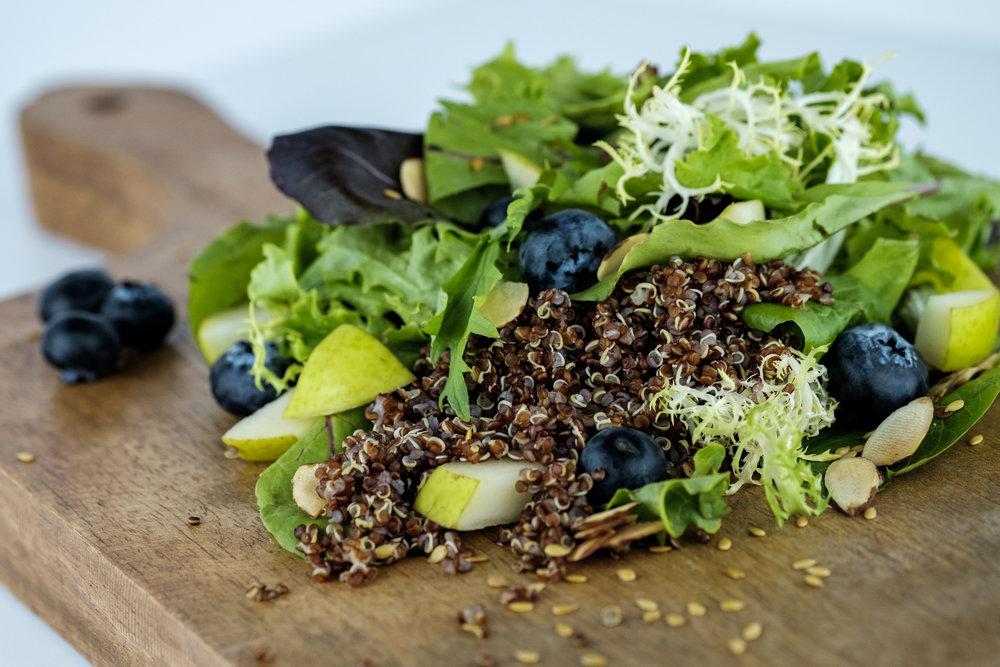 Corner Mercantile quinoa salad 45.jpg