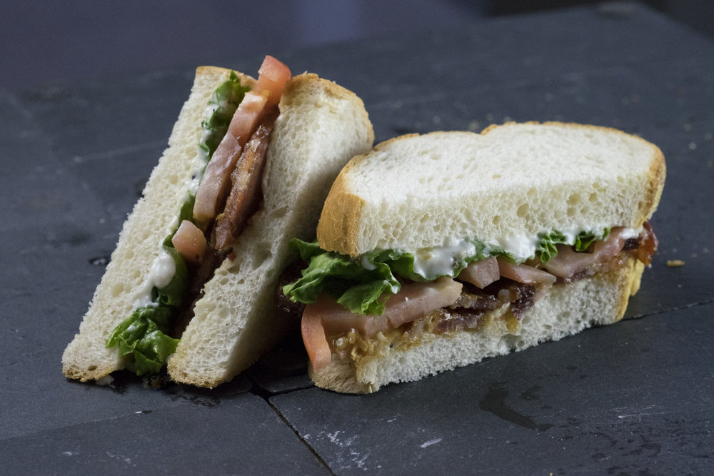Corner Mercantile single sandwich.jpg