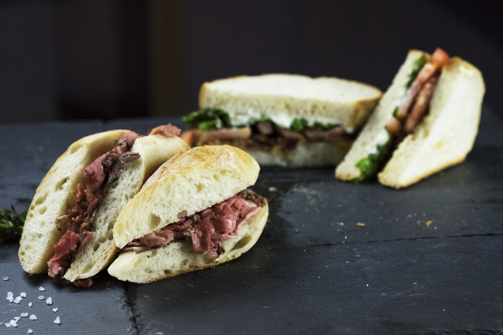 Corner Mercantile two sandwiches 45.jpg