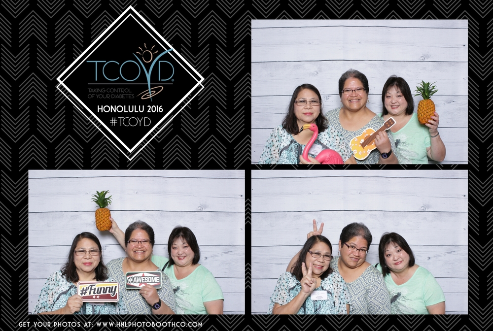 Hawaii honolulu aiea kapolei ewa kaneohe kailua photo booth rentals photography party event corporate wedding graduation birthday kakaako waikikii
