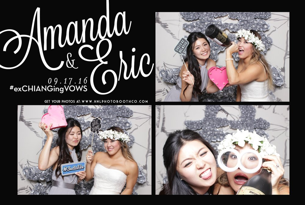 Amanda + Eric Wedding Photo Booth The Modern Honolulu Oahu Hawaii (42).jpg
