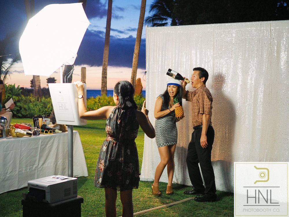 Miki and Dan wedding photo booth lanikohonua ko olina kapolei Oahu Hawaii -53.jpg