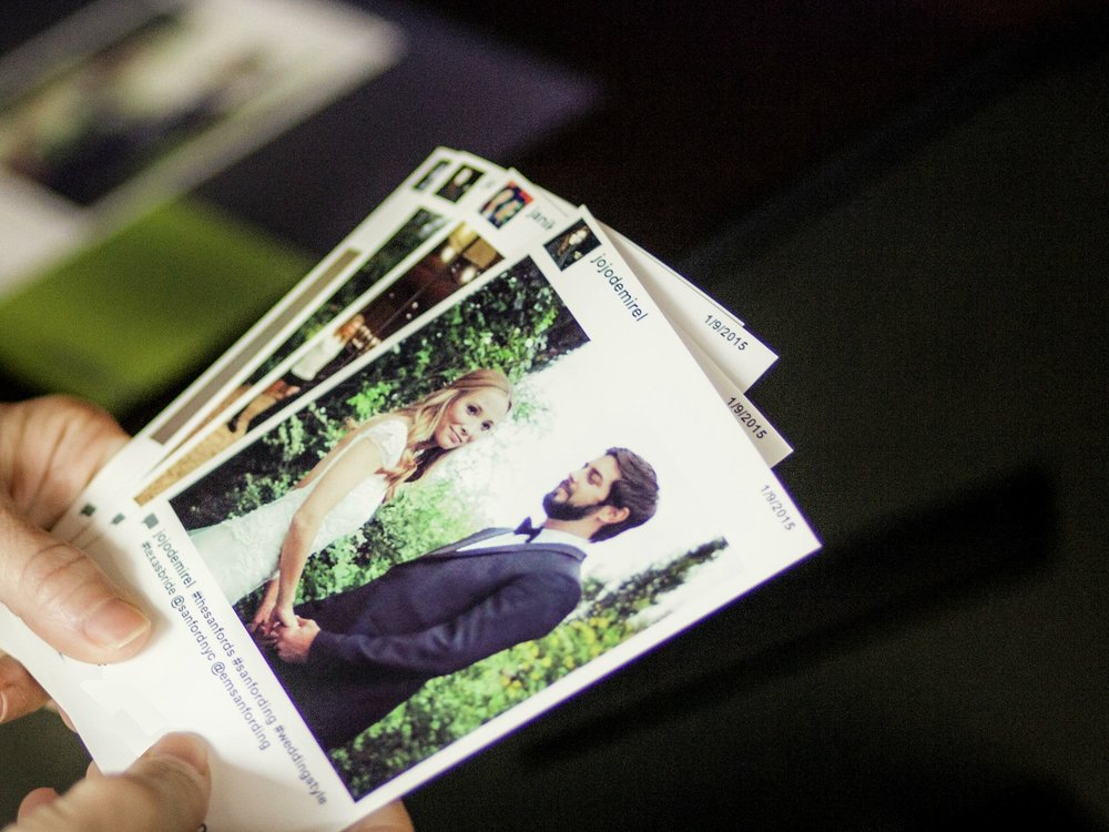 photo booth rental oahu hawaii party best wedding hashtag printing.png