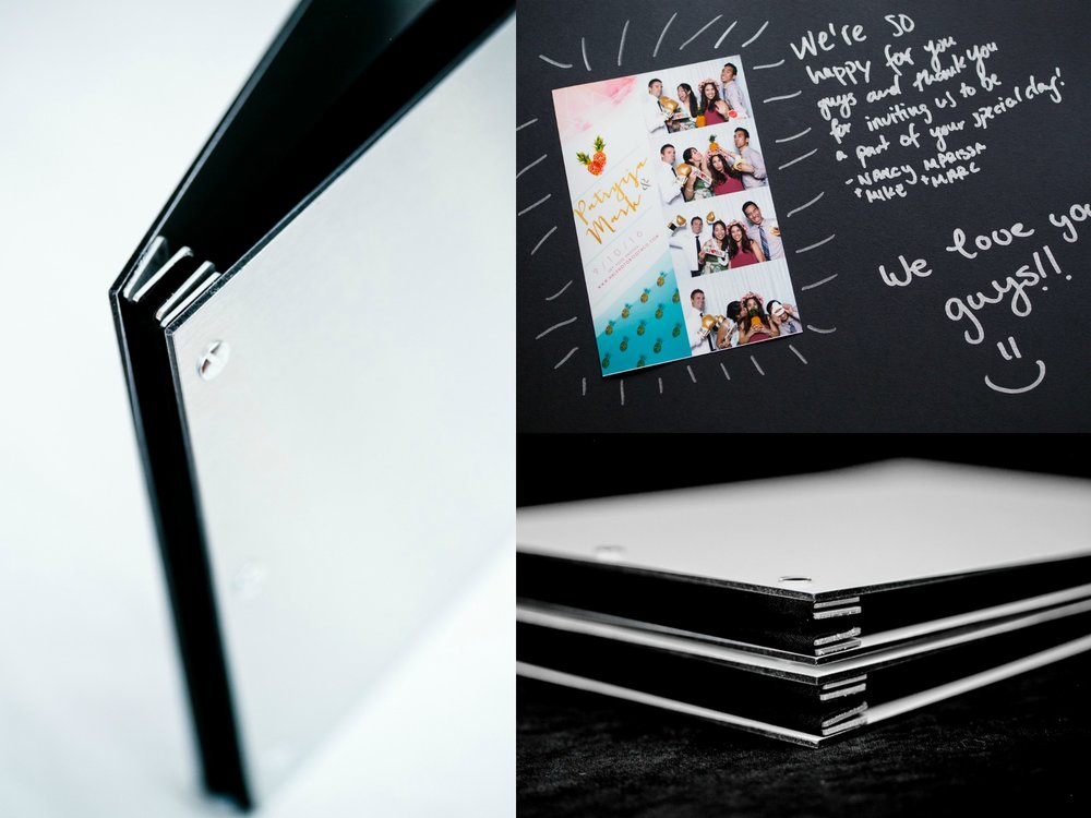 all metal high quality best modern photo booth albums 3 x 4.jpg