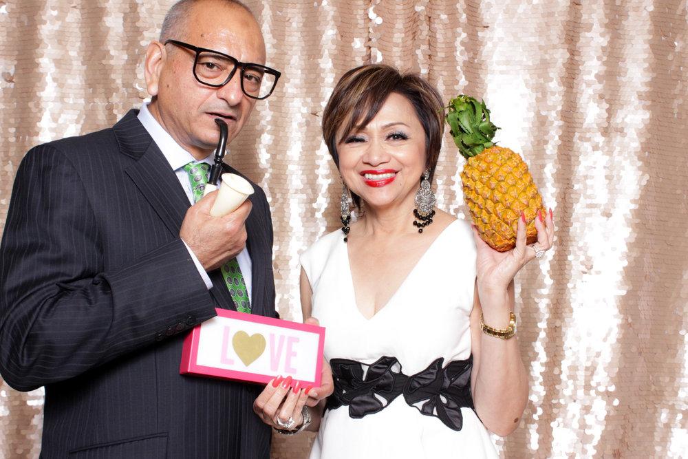 Erika and Edward Wedding Party Photo Booth Four Seasons Resort Ko Olina Hotel Kapolei Oahu Hawaii (131).JPG