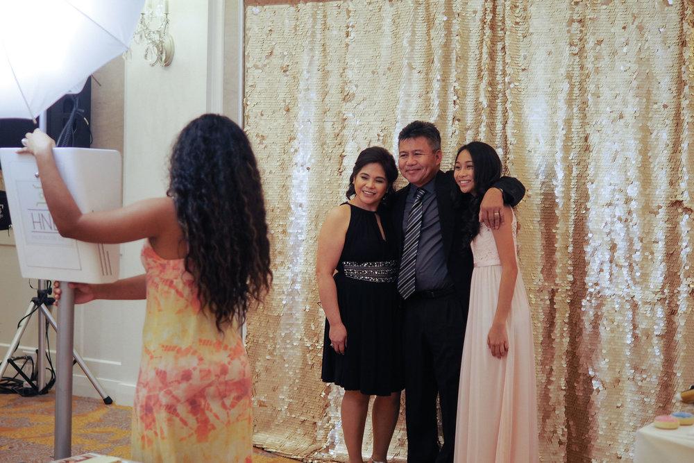Erika and Edward Wedding Party Photobooth Four Seasons Ko Olina Oahu Hawaii (9).JPG