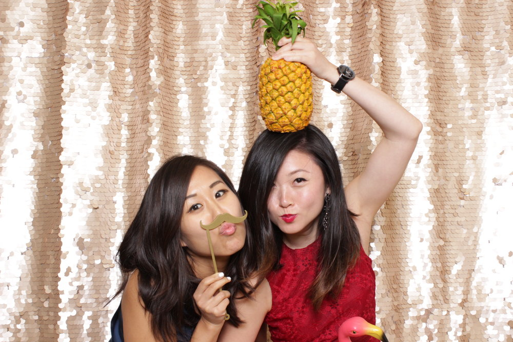 how to have a party in oahu honolulu kapolei ko olina parties photography hawaii wedding vendor party photo booths rental prices hour dj flourists make up and hair photobooth The kahala hotel ballroom