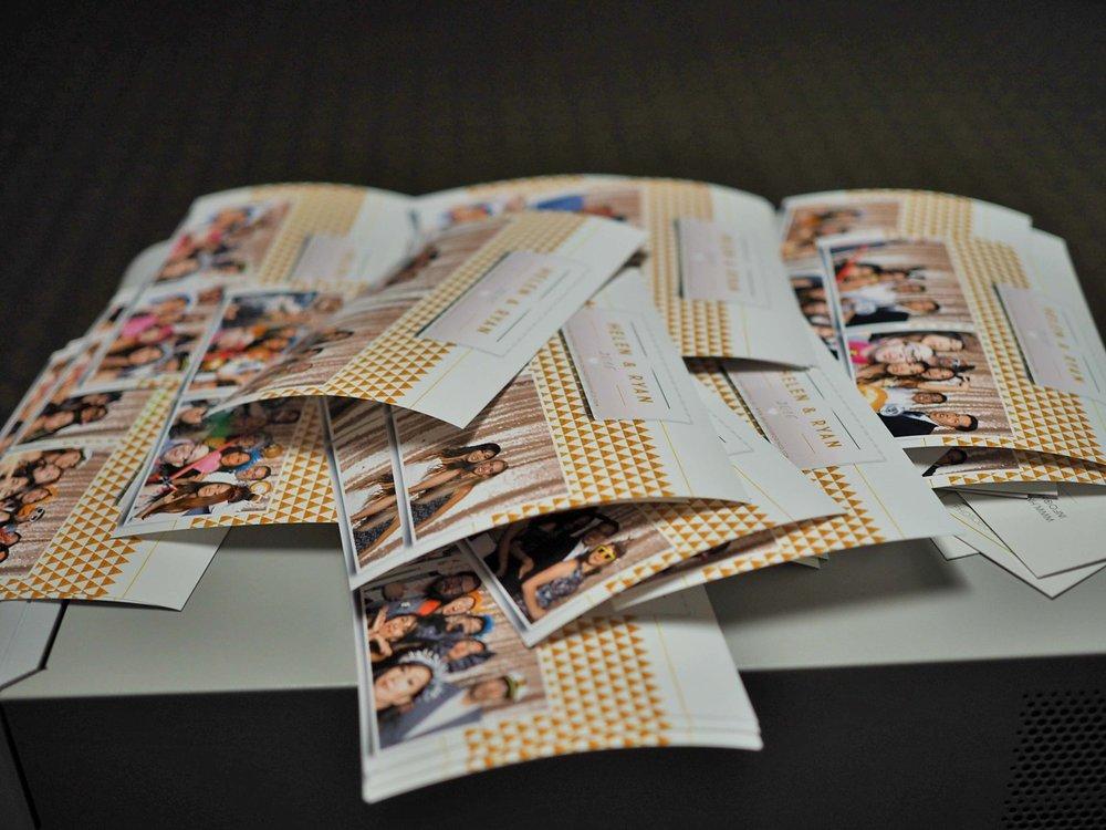 unlimited+photo+prints+spotlight+photo+booth+company+for+all+of+maui+kahului+hawaii+lahaina+wailea+and+kihei.jpg