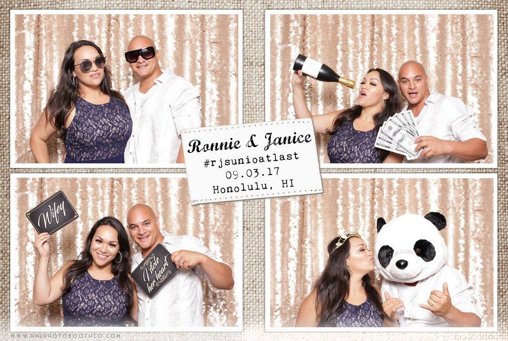 Ronnie and Janice DeRussy Hall Hale Koa Hotel Oahu Honolulu Hawaii (6 of 78).jpg