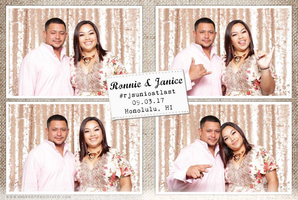 Ronnie and Janice DeRussy Hall Hale Koa Hotel Oahu Honolulu Hawaii (26 of 78).jpg