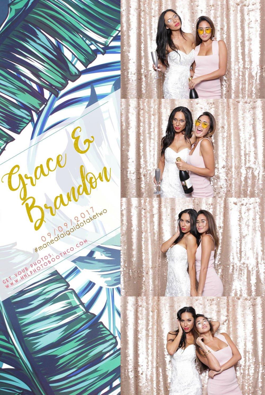 Grace and Brandon Vow Renewal Paradise Cove Ocean Gardens Oahu Honolulu Hawaii (20 of 49).jpg