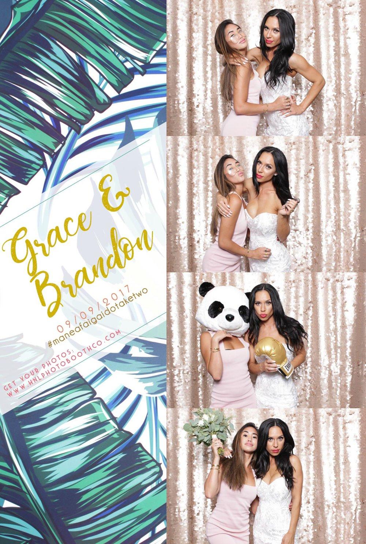 Grace and Brandon Vow Renewal Paradise Cove Ocean Gardens Oahu Honolulu Hawaii (21 of 49).jpg