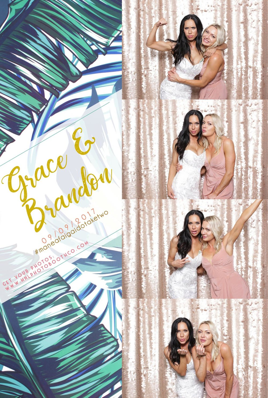 Grace and Brandon Vow Renewal Paradise Cove Ocean Gardens Oahu Honolulu Hawaii (45 of 49).jpg