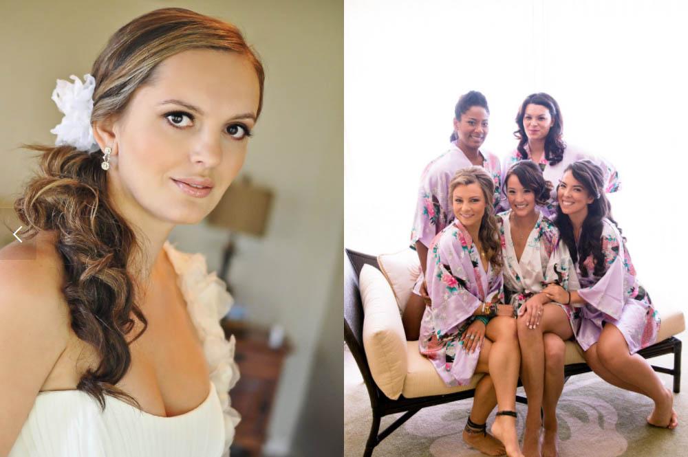 faith-and-beauty-wedding-hair-makeup-honolulu-oahu-hawaii.jpg