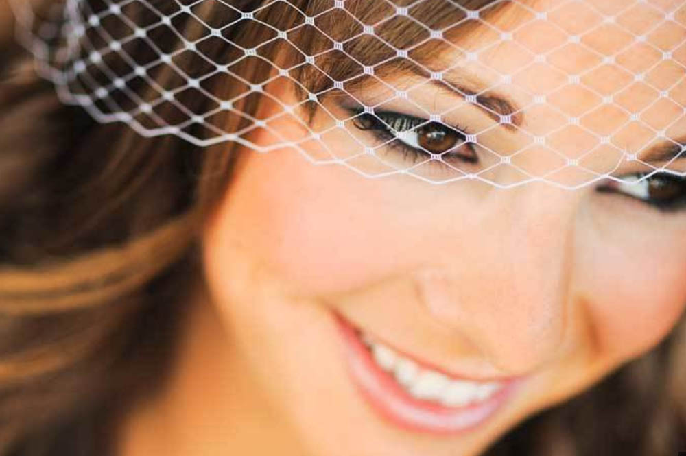 flaunt-makeovers-wedding-hair-makeup-honolulu-oahu-hawaii.jpg