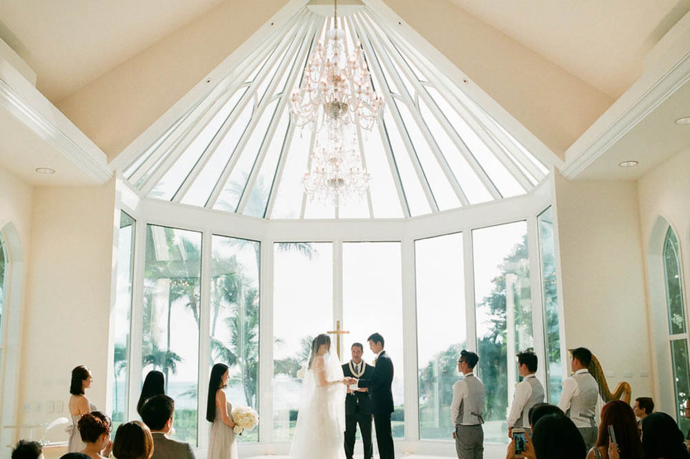 ceremony vows at venue hawaii wedding planner cost on oahu honolulu to see reviews from events