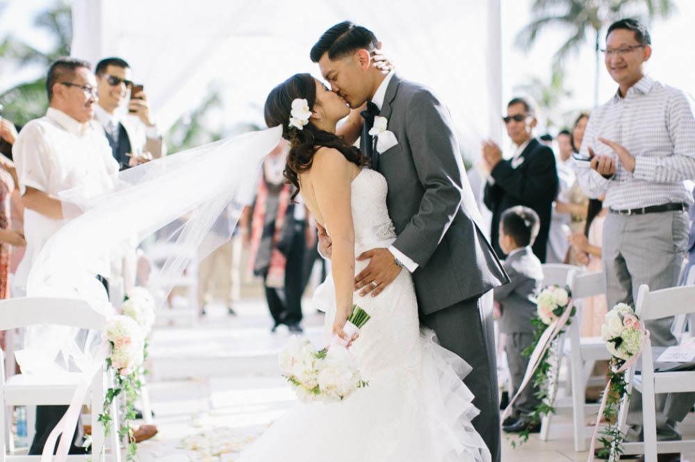 pinky-photography-wedding-photography-oahu-honolulu-hawaii.jpg