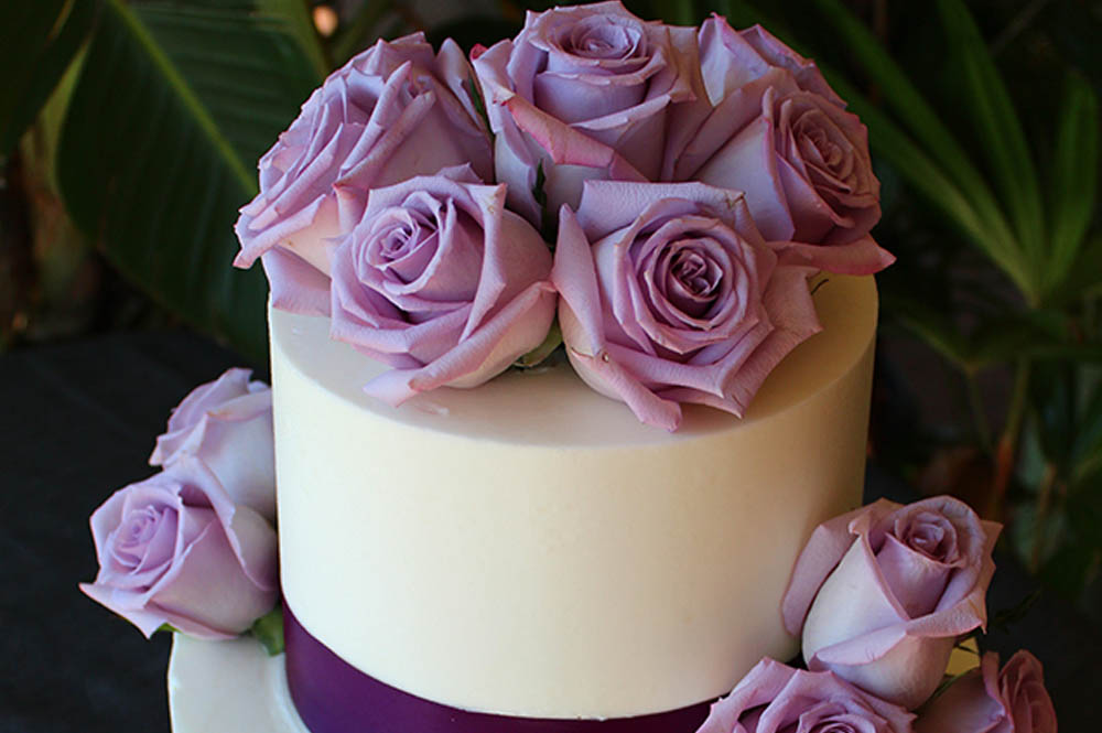 cake-works-bakery-dessert-specialty-wedding-cakes-honolulu-oahu-hawaii.jpg