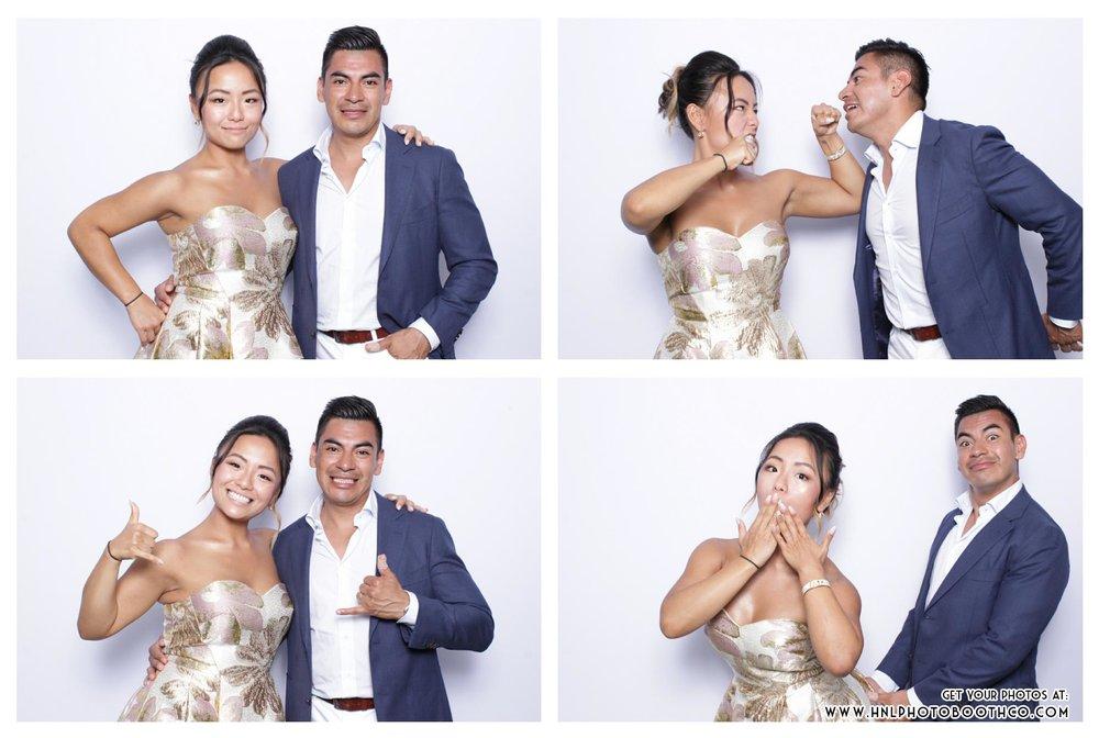 Lorraine and Myca Wedding La Pietra Oahu Honolulu Hawaii (7 of 33).jpg