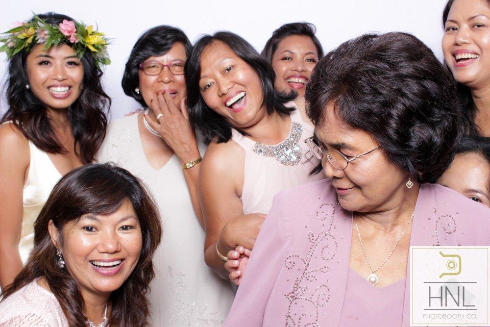 Lorraine and Myca Wedding La Pietra Oahu Honolulu Hawaii (47 of 132).jpg