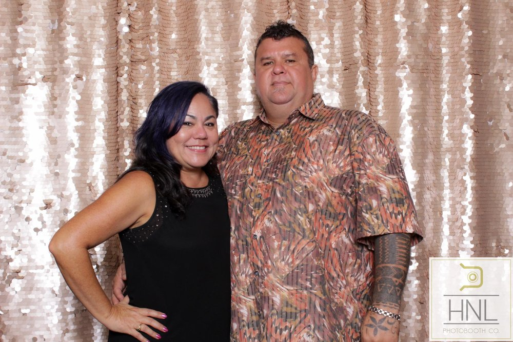 Danielle and Bronson Wedding Mid Pacific Country Club Oahu Honolulu Hawaii (210 of 256).jpg