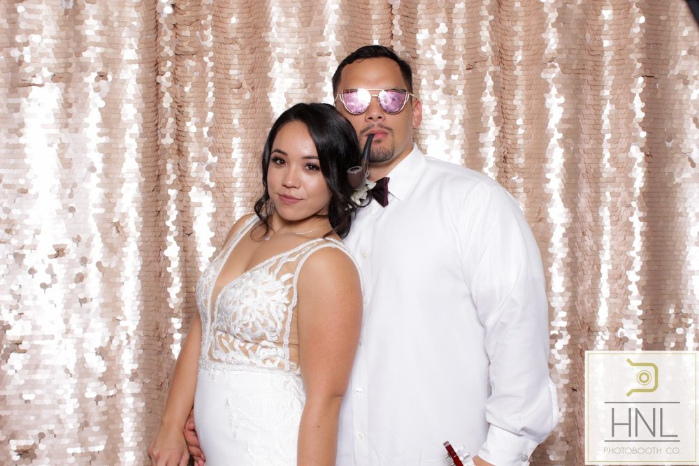 Danielle and Bronson Wedding Mid Pacific Country Club Oahu Honolulu Hawaii (241 of 256).jpg