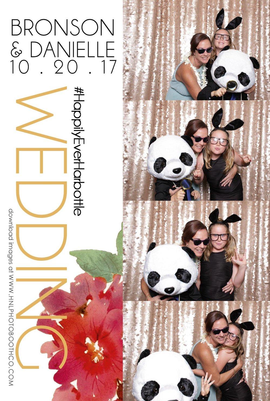 Danielle and Bronson Wedding Mid Pacific Country Club Oahu Honolulu Hawaii (20 of 64).jpg