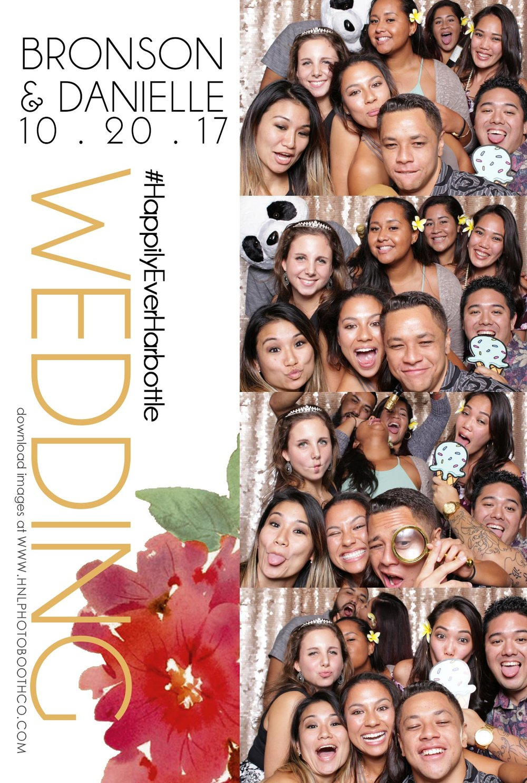 Danielle and Bronson Wedding Mid Pacific Country Club Oahu Honolulu Hawaii (30 of 64).jpg