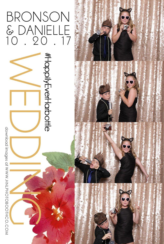 Danielle and Bronson Wedding Mid Pacific Country Club Oahu Honolulu Hawaii (7 of 64).jpg