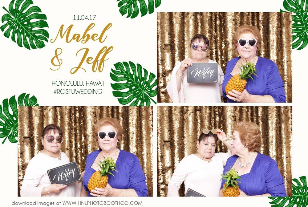 Mabel and Jeff Wedding Coconut Club Aston Waikiki Oahu Honolulu Hawaii (15 of 33).jpg