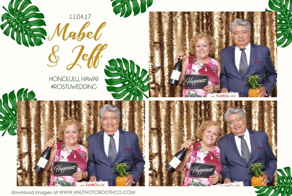 Mabel and Jeff Wedding Coconut Club Aston Waikiki Oahu Honolulu Hawaii (17 of 33).jpg
