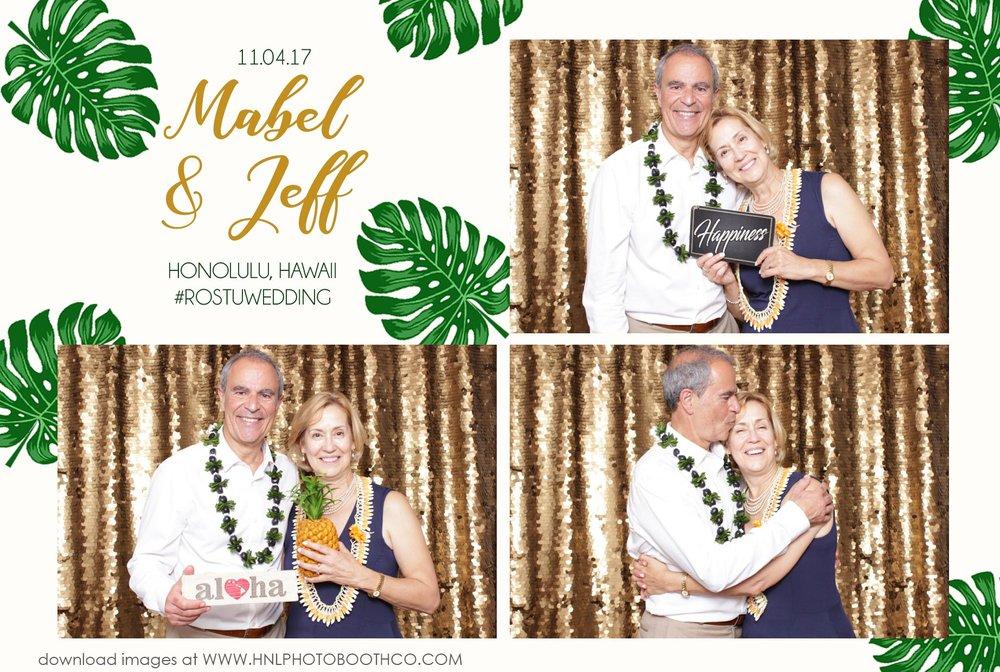 Mabel and Jeff Wedding Coconut Club Aston Waikiki Oahu Honolulu Hawaii (31 of 33).jpg