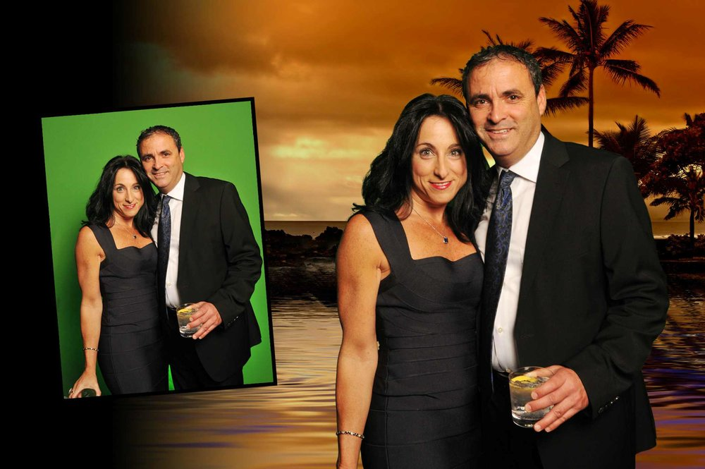 photo-boothHawaii-green-screen_reduced.jpg