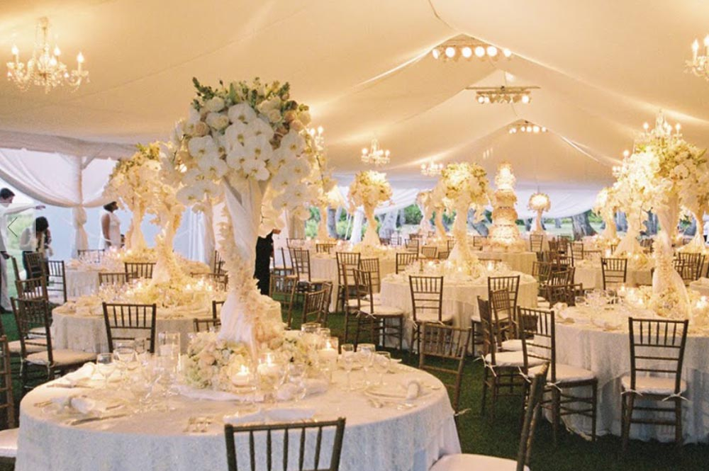 linen decor styling hawaii wedding planner cost on oahu honolulu to see reviews from events