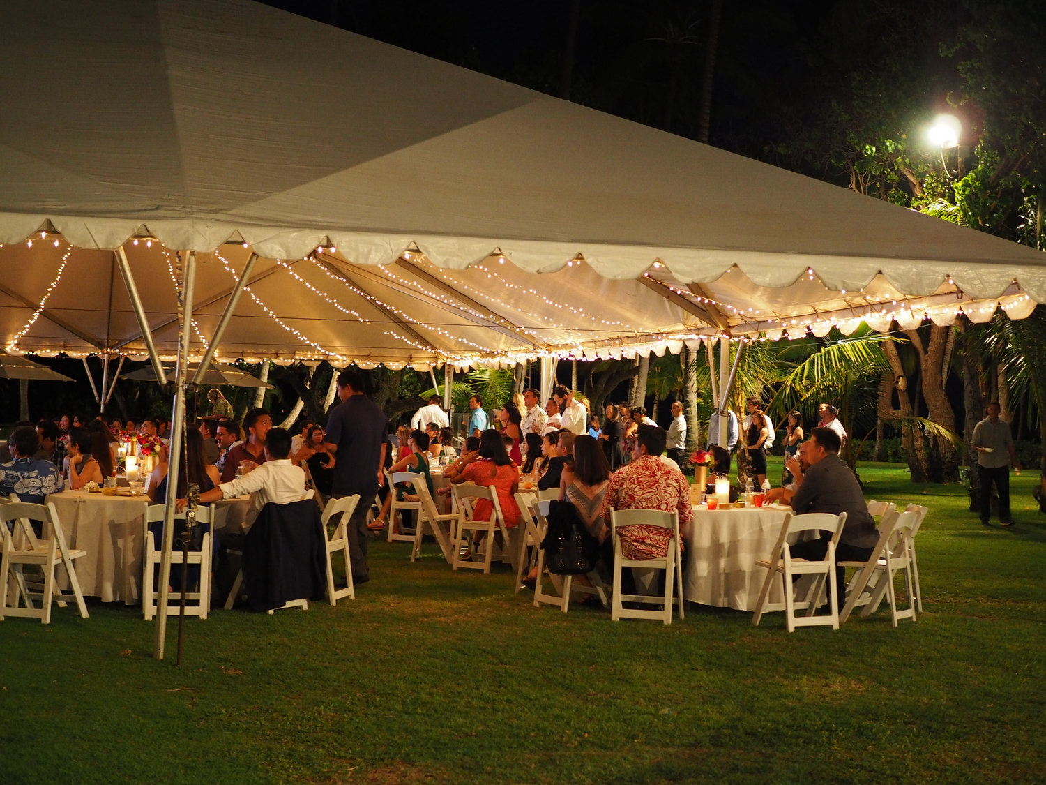 Party Vendors Oahu Unique Birthday Ideas And Themes