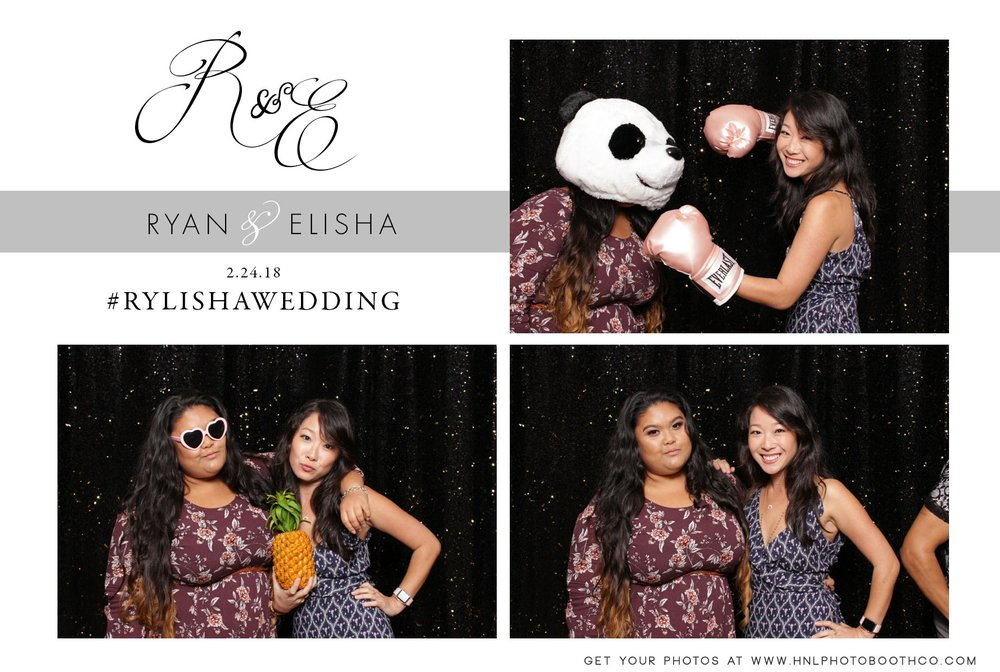Ryan and Elisha Wedding Hale Koa Hotel Oahu Honolulu Hawaii (13 of 57) - Copy.jpg