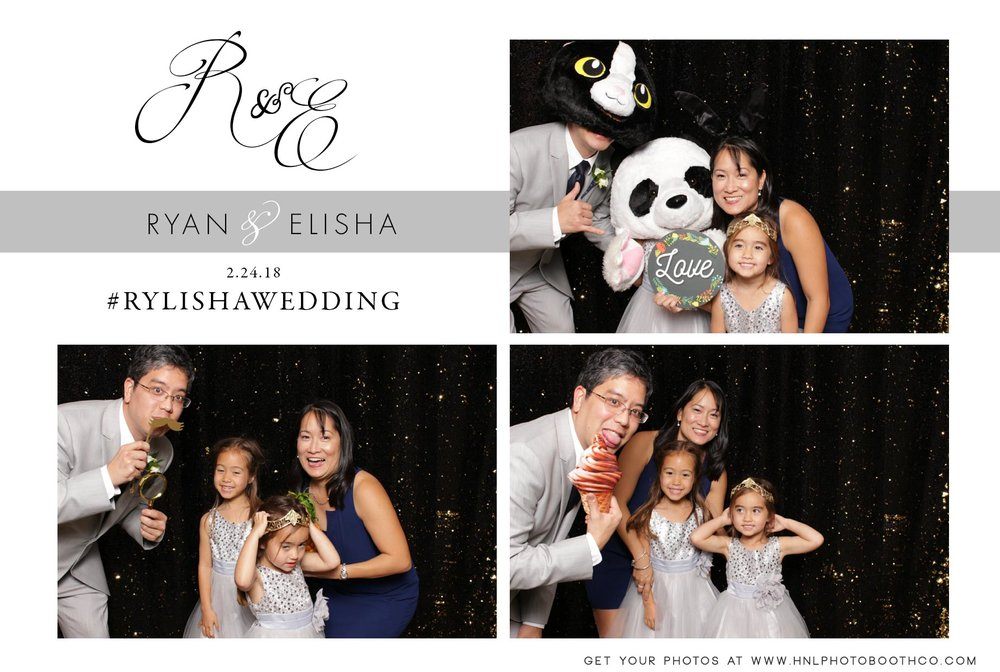 Ryan and Elisha Wedding Hale Koa Hotel Oahu Honolulu Hawaii (22 of 57).jpg