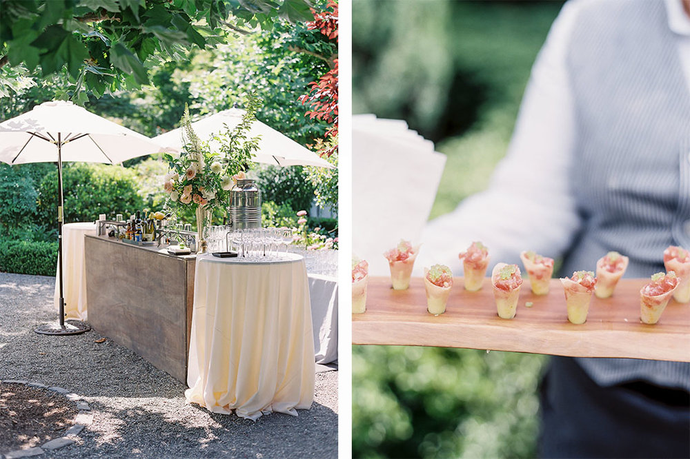 Bar service by bustle events hawaii wedding planner and officiant cost on oahu honolulu in waikiki to see reviews from events beach garden