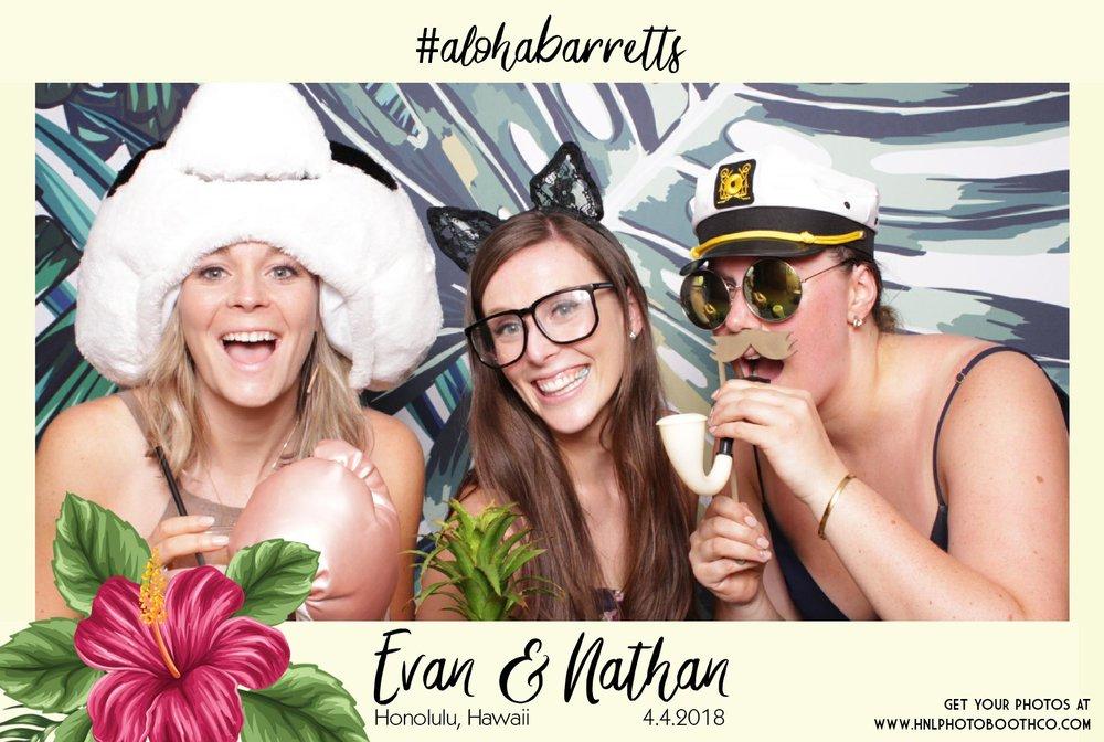 Evan and Nathan Wedding Hyatt Regency Hotel Waikiki Honolulu Oahu Honolulu Hawaii (59 of 81).jpg