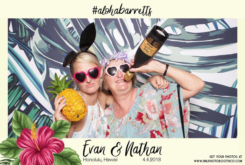 Evan and Nathan Wedding Hyatt Regency Hotel Waikiki Honolulu Oahu Honolulu Hawaii (69 of 81).jpg