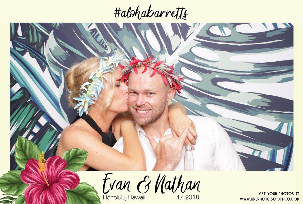 Evan and Nathan Wedding Hyatt Regency Hotel Waikiki Honolulu Oahu Honolulu Hawaii (79 of 81).jpg