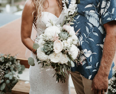 posy-parties-wedding-flowers-honolulu-oahu-hawaii 3.jpg