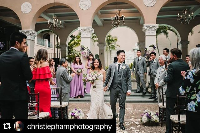 Such a memorable and timeless wedding yesterday. Congratulations to the Karen + Ricky! Thank you for allowing  HNL Photobooth Co. to help celebrate your special day. 😍🥂💍 Stunning Photography by the incredibly talented @christiephamphotography ・・・ Another beautiful wedding coordinated by @l4loveweddings along with @jeffalencastre @spectrumhawaii @acakelife @fisheystudio #muraokademay #marrymejee . . . . . . . .  #laniakeawedding #hawaiiwedding #oahuwedding #weddinginspo #L4Loveweddings#weddingstyle #beachwedding #christiephamphotography #weddingstyle #hawaiiwedding #destinationwedding #luxurywedding #makemoments #loveauthentic #wedphotoinspiration #letsgosomewhere #wedphotoinspiration#bhldnbride#brides#hawaiiengagement#wedluxe#hawaiiweddingphotographer  #loveintentionally #utterlyengaged #liveinthemoment #fineartwedding #weddinglegends