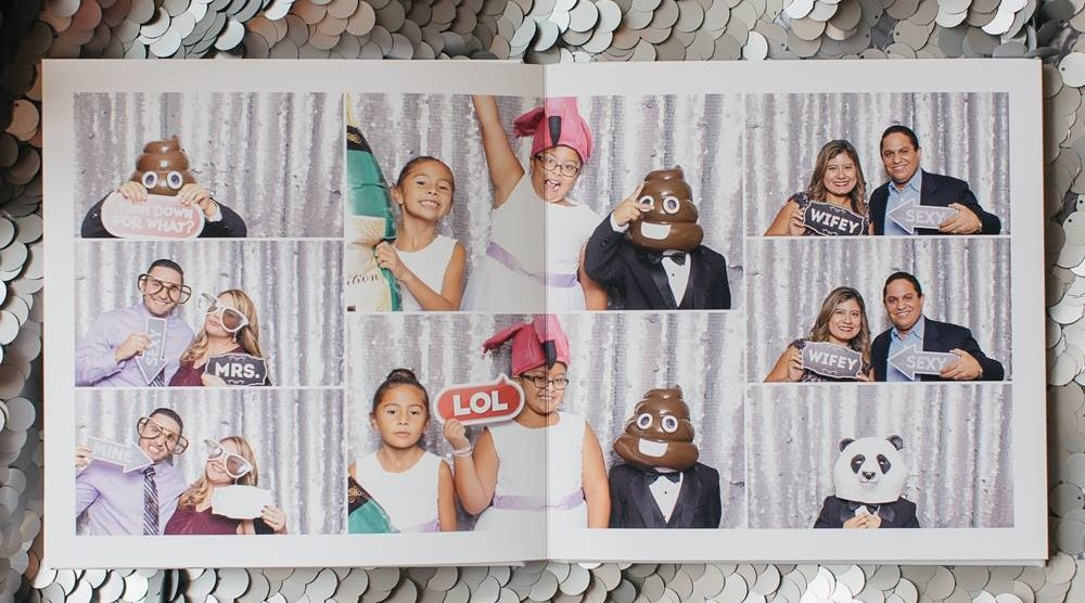 HNL photo booth photography Signature Album.jpg