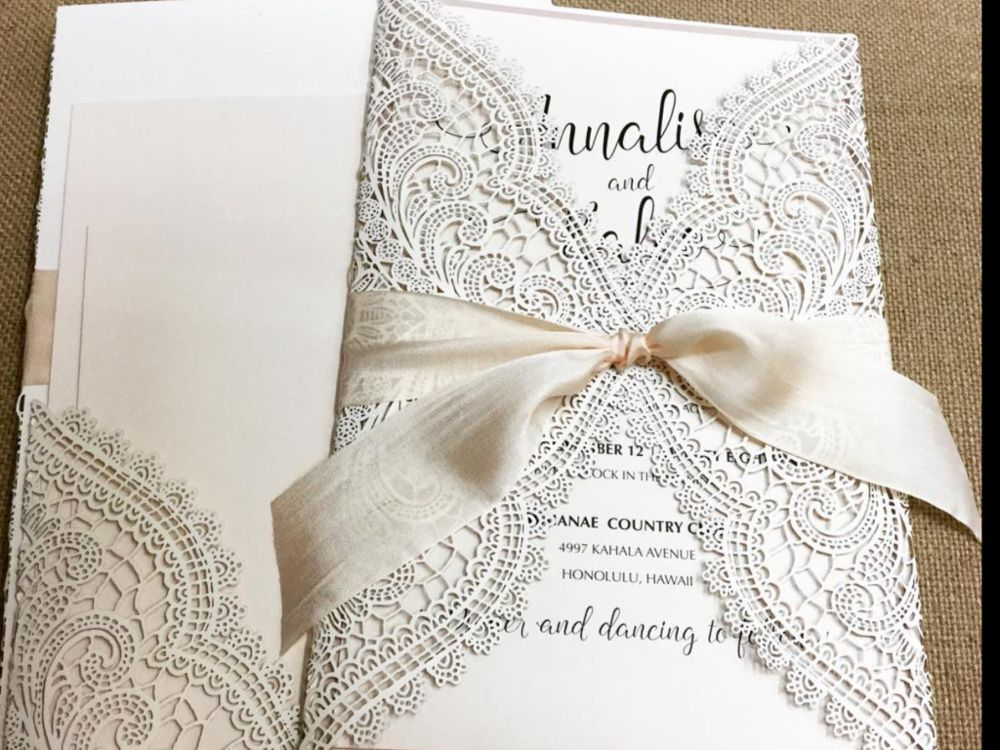 wedding invitations cost on oahu honolulu to see reviews from events