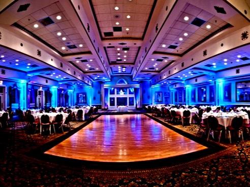 HNL Wedding and event party uplighting rentals Honolulu oahu hawaii parties.jpg