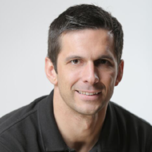 Derek is co-founder and CEO of Spinal Singularity. Prior to Spinal Singularity, Derek served as a Marine Infantry and Special Operations Officer. Derek obtained his MBA from UCLA Anderson in 2015.