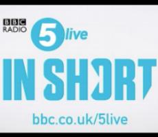 BBC live 5.png